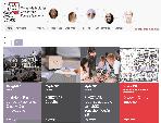 Riprogettato il portale di WomenTech - Associazione Donne e Tecnologie
