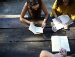 Stranieri e lingua italiana: come impararla in semplicità? La risposta di Didael KTS in occasione della XVII Settimana della Lingua Italiana nel Mondo
