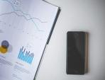 Social Media Intelligence, arriva il corso per ottimizzare la strategia digital delle aziende