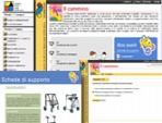 Badandum - Progetto formativo per il caregiver
