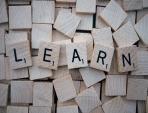 Gamification, il gioco si fa serio (ed efficace per l'apprendimento)