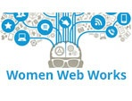 W.W.W. - Women Web Works